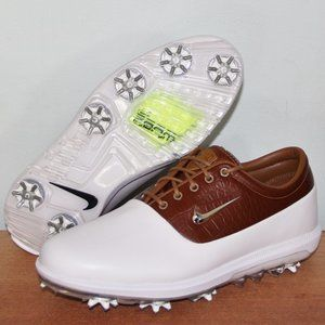Nike Air Zoom Victory Tour Golf Shoes Mens 7.5
